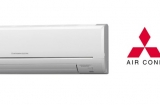 Mitsubishi Electric- Air Conditioning Sytems